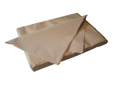 carton demenagement emballage carton avec carton demenagement. Black Bedroom Furniture Sets. Home Design Ideas